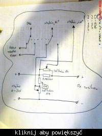 Zasilacz stabilizowany 0-24V 0-2A