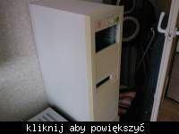 wyswietlacz na obudowie komputera