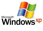 Koniec sprzedaży Windows XP