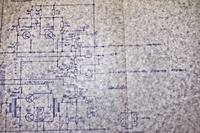 szukam schematu -organy unitra b-2