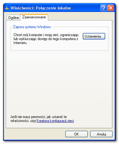[Vista + XP] Nie moge udostepnić XP