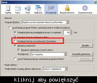 [PHP]Jak pozbyć się podpowiedzi w polu input