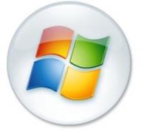W 2012 roku Microsoft wyda system operacyjny dla tabletów?