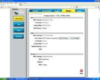 Router D-Link Dl-624+ brak internetu