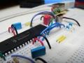 Pierwsze urz�dzenie USB HID na mikrokontrolerze PIC (przewodnik)