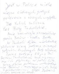 Dedykacja Aleksandra Doby.jpg