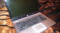 [Sprzedam] 7 nietestowanych laptopów z wystawek: toshiba l500, hp dv6000, dv9700