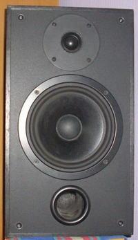 Tonsil Fantazja GDWK 8-13/120 istnieje z okrągłym koszem?