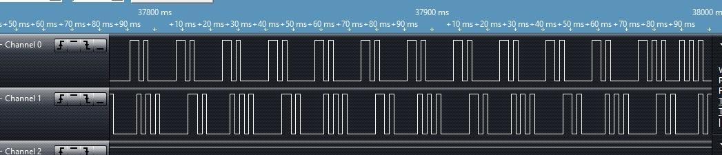 Atmega8[BASCOM] - wieszaj�cy si� UART