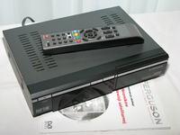 [Sprzedam] Ferguson AF-6318CR STB tuner DVB-S