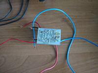 Nie dziala automatyczny włącznik świateł w samochodzie:-(