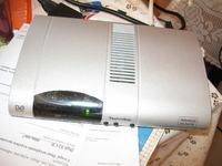 Telewizja na karte - problem z ustawieniem anteny