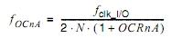 [C][atmega8] generowanie fali nośnej 36kHz i wysyłanie RC5