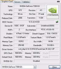 Ubuntu-9.04 zmiana ustawień karty graficznej na wyjście VGA