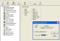 Problem z dostępem do centralki Elmeg c48.net.