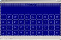 [ATMEGA128][Touch panel] jak podłączyć.