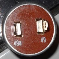 Jak podłączyć kierunkowskazy do motoru z instalacją 6V