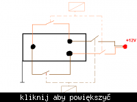 Wciągarka elektryczna 12V- jak podłączyć