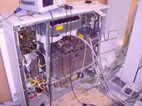 Elementy stosowane w urządzeniach i sprzęcie medycznym
