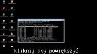 TestDisk - jak odzyskać usuniętą partycję Recovery Lenovo.