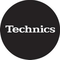 Marka Technics powraca na rynek!