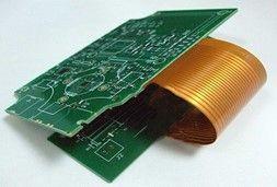Zalety i zastosowania sztywno-elastycznych płytek PCB