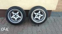 Opel Astra g coupe - Pytanie dotyczace alufelg z rantami