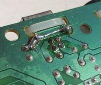 Gniazdo USB - klawiatura sterująca MIDI - co nie działa?