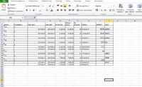 VBA Excel wyszukiwanie podobnych opisów i wprowadzanie danych