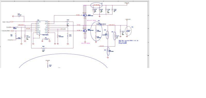 DELL A860 - nie uruchamia się, świeci dioda ładowania 1s i gaśnie