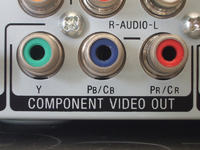LG42LN5400 - LG42LN5400 + dekoder nc+ = brak dźwięku na 1080p