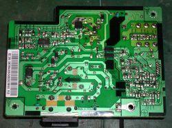 Samsung S27E650X - zasilacz - BN44-00843A