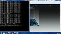 Access Point Edimax EW-7206Apg - Dobry zasi�g, ale s�aba pr�dko�� i du�y ping