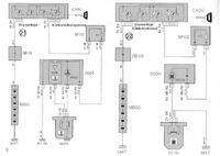 Citroen Jumper 2.5D 95r. nie dzia�a elektryczna szyba