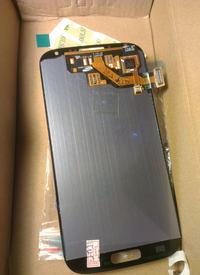 [Sprzedam] Nowy ekran,dotyk do samsunga Galaxy s4 i9505