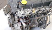 potrzebuje schemat/ katalog czesci silnika isuzu 1.7 dti