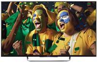Sony KDL 50W829 - telewizor który spełni Twoje potrzeby. Test.