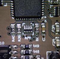 PCB - produkcja z montażem