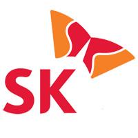 SK Telecom wprowadza karty SIM z obs�ug� NFC
