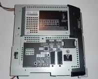 [Sprzedam] M-board (main) Panasonic TNPH 0783-1A