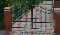 Brama Faac czy brama nice ktora najlepsza?