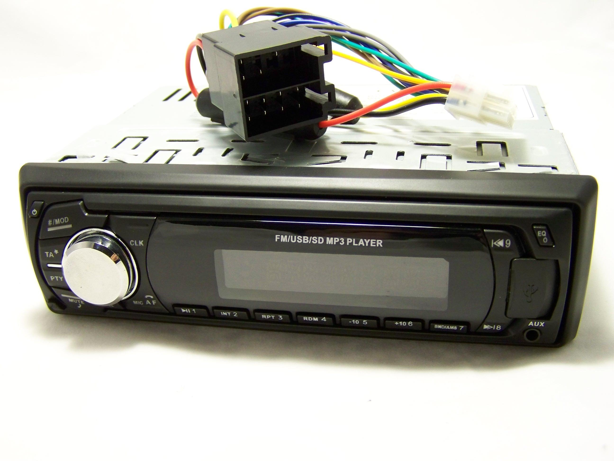 Bt 9000 Z Biedronki Podłączenie Kabli Elektrodapl