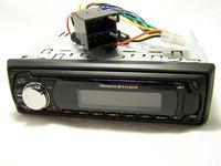 BT-9000 z biedronki - podłączenie kabli