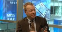 Nokia zapewni Symbianowi wsparcie do 2016 roku