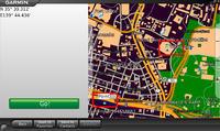 Nawigacja piesza po Tokio na netbooku - jaki program ?