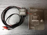 [Sprzedam] Marine Bluetooth Fusion MS-BT100 2 szt.