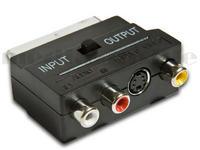 Samsung UE32H5000, Philips MCD - Samsung UE32H5000 i dźwięk na głośniki miniwież