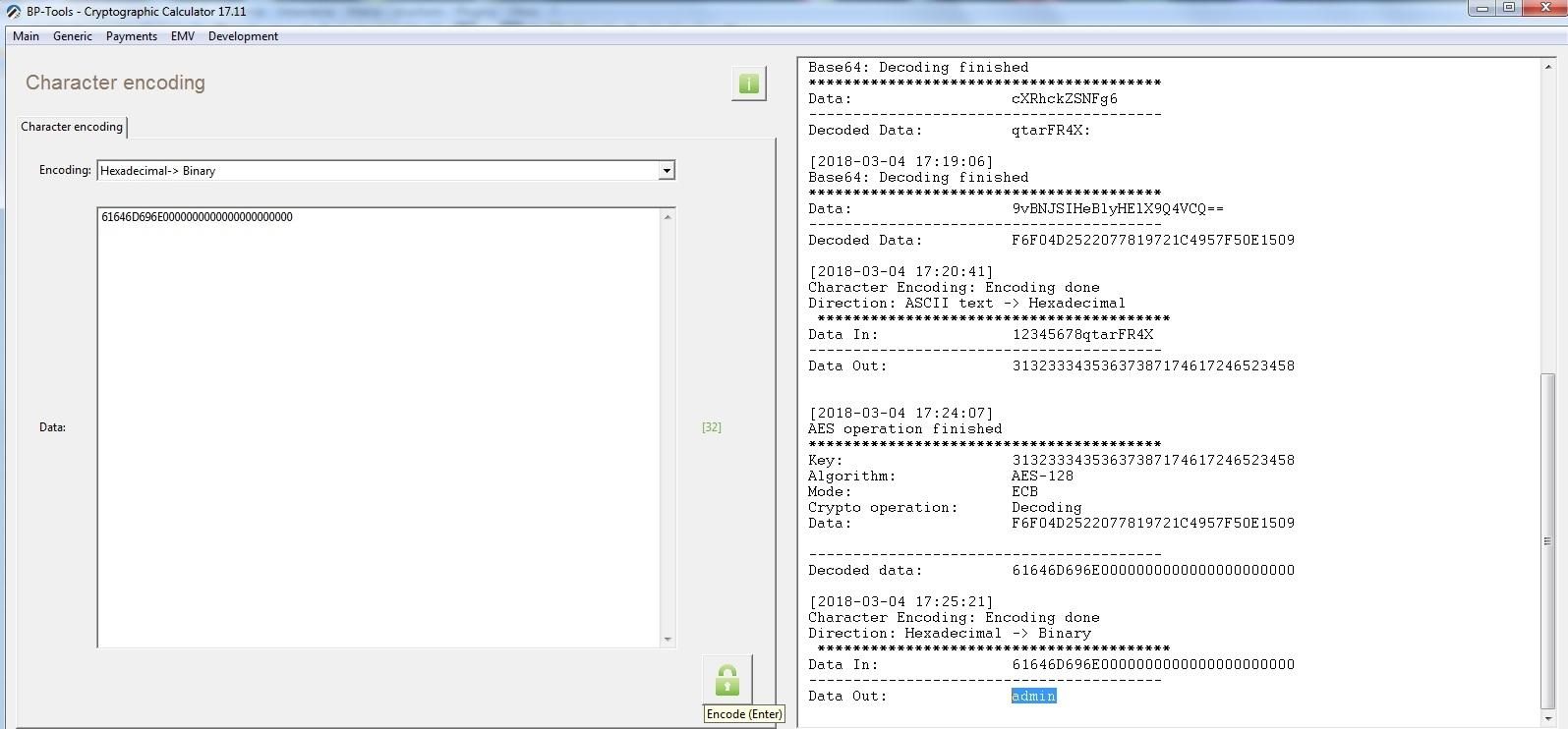 Huawei B593s-22 - Access to b593s-22 - Putty SSH