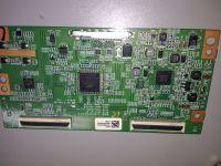 [Sprzedam] Moduły do Samsung UE40D5000