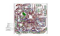 ATMEGA 16A - Nie mog� uruchomi� p�ytki prototypowej(cz�� 230VAC)